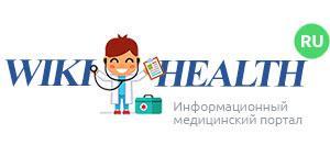 Все о здоровье человека