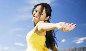 Как сохранить молодость? Вся правда о новомодных косметических средствах.