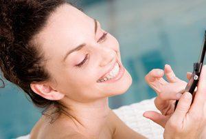 Как отбелить зубы в домашних условиях. Домашнее отбеливание зубов