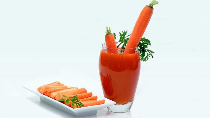 Правильное питание для снижения веса. Мой успешный опыт похудения