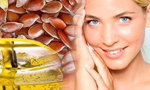 Льняное масло: применение, польза и вред, что оно лечит