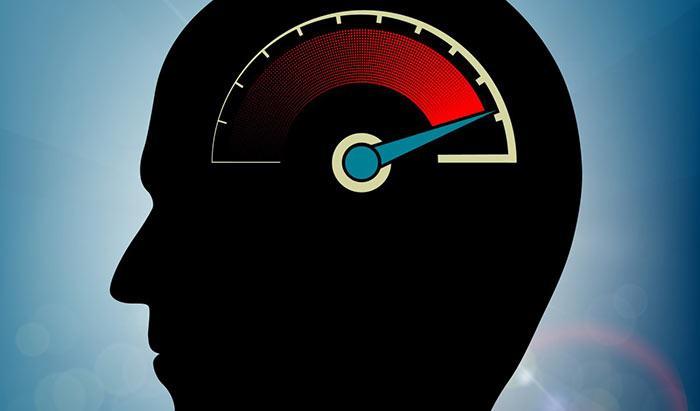 Новое средство для улучшения мозгового кровообращения