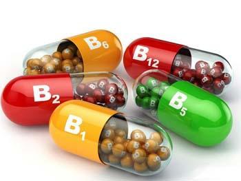 Цианокобаламин: инструкция по применению, уколы